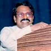 poet ezhilventhan
