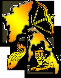 அகரமுதல முழக்கப்படம்02 :Akaramuthala-Logo