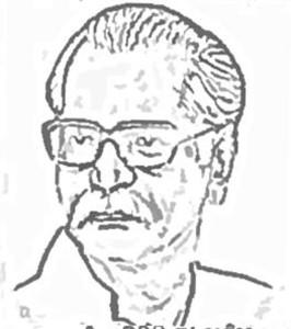 பேராசிரியர் இலக்குவனார்