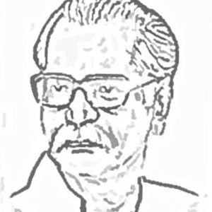 image-63