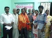 68th paavarangam01