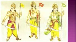 chera chozha pandiyar01