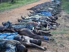 eezham massacre01