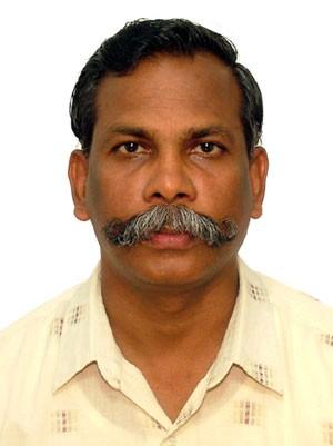 இளங்கமரன், சிங்கப்பூர்01