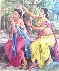 sanga kaatchi02