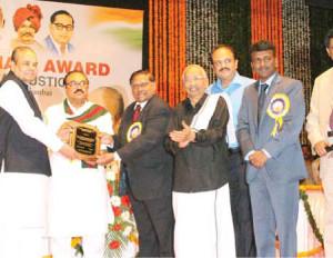 veeramani award02