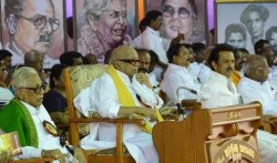 Dmk conference04