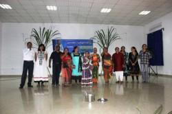 Rwandapongal12