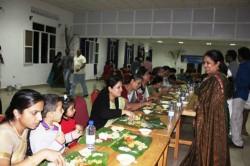 Rwandapongal15