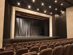 ammaa theatre