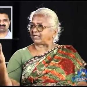 காய்கதிர்க் கண்ணகி – – திருக்குறட் பாவலன் தமிழ்மகிழ்நன்