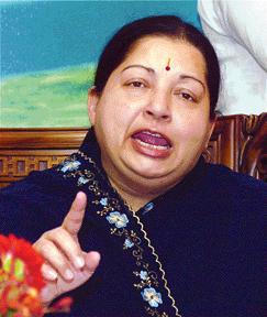 jayalalitha03