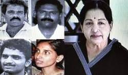 jeyalalitha and four01
