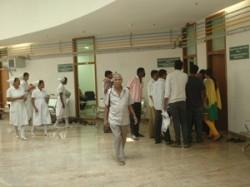 multi_speciality_hospital01