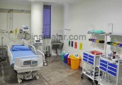 multi_speciality_hospital02