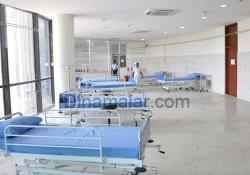 multi_speciality_hospital03