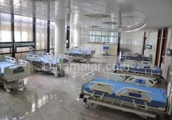 multi_speciality_hospital04
