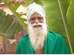 நம்மாழ்வார் – திருக்குறள் பாவலன் தமிழ்மகிழ்நன்
