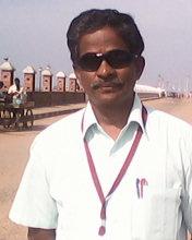 paavalar vaiyavan01