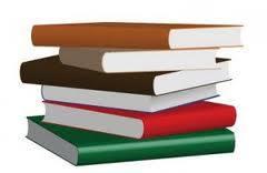 puthakambook01