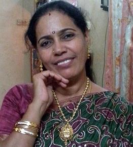 Banumathy Aathirai03