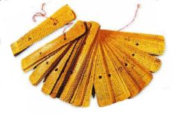 Palm_leaf_manuscript