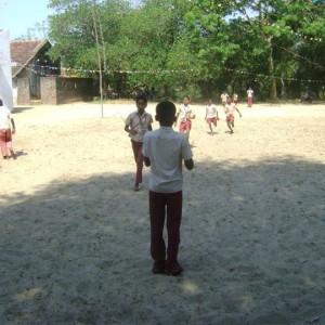 ilakkuvanar palli sports day07