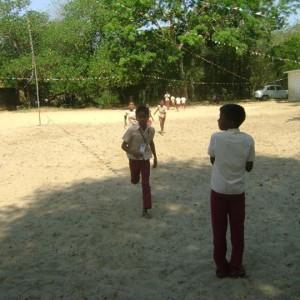 ilakkuvanar palli sports day08