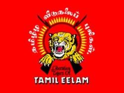 http://www.akaramuthala.in/wp-content/uploads/2014/03/ltte-logo01-250x187.jpg