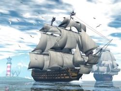 ship02