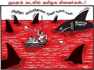 tamilfishermen02