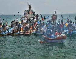 tamilfishermen03