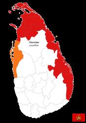 Tamil_eelam_map01