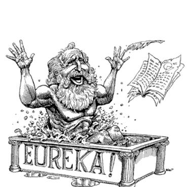 archimedes-eureka