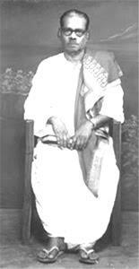 bharathidasan05