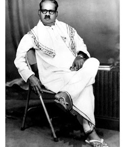 bharathidasan06