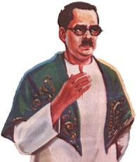 bharathidasan07