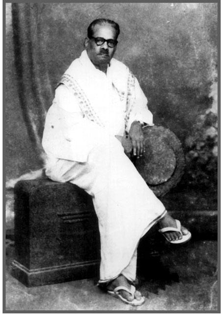 bharathidasan10