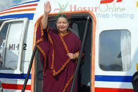 jayalalitha-meeting-helicopter03