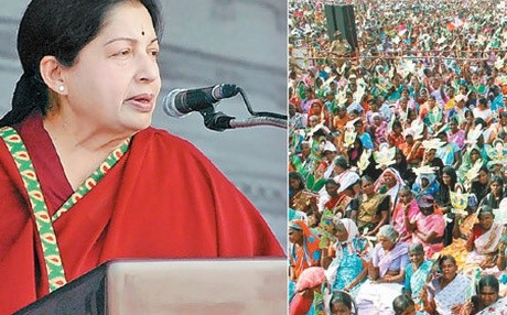 jayalalitha-meeting01