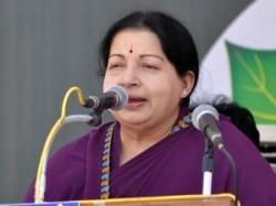 jayalalitha-meeting02