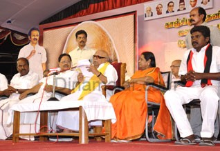 kalaignar-meetting01