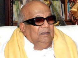karunanidhi-meeting02