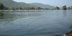 river-link01