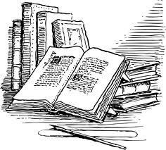 திங்கள் இலக்கியக் கலந்துரையாடல்
