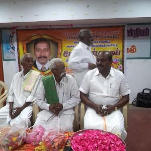 Ponmurugan_pachaiyappanar04