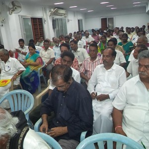 Ponmurugan_function45