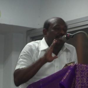 Ponfunction_A.M.Vikramarasa52