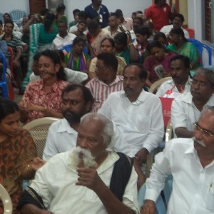 Ponmurugan_function70