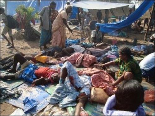 eezham-genocide26